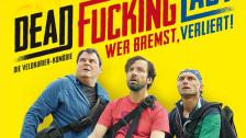 Audio «Ein Filmgespräch über «Dead Fucking Last»» abspielen