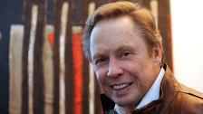 Audio «Peter Kraus im Kino» abspielen