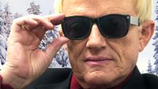 Audio «Heino – der Blonde mit der dunklen Brille» abspielen