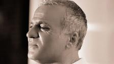 Audio «Musik und Geschichten: Nino de Angelo» abspielen