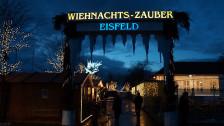 Audio «Erfolg beim Lachner Wiehnachtszauber» abspielen