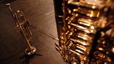 Audio «Musizieren im «BOOT» und «fast volksmusik»» abspielen