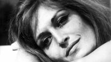 Audio «80 Jahre Dalida» abspielen