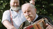 Audio «Zum Gedenken an Rees Gwerder (2/2)» abspielen