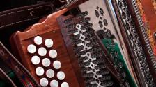 Audio «Talentiert und innovativ» abspielen