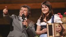 Audio «Sandra Ledermann - vom Büro zum Stadlstern» abspielen