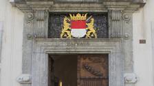 Audio «Solothurner Regierung will Sitzungsgelder behalten» abspielen