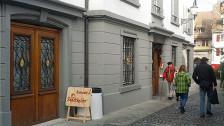 Audio «Freispruch für Lehrer in Bremgarten» abspielen