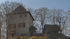 Audio «Die neue Solothurner Gemeinde Buchegg geht an den Start» abspielen