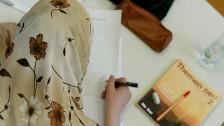 Audio «Regierung will kein Kopftuchverbot an Aargauer Schulen» abspielen