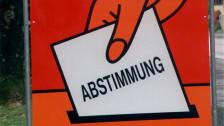 Audio «Solothurner verzichten auf ein Steuergeschenk an sich selber» abspielen