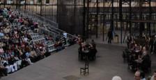 Audio «Intendant der Oper Schenkenberg kontert Kritik» abspielen