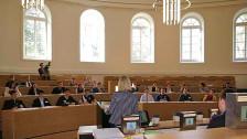 Audio «Aargauer Jugendparlament erfindet sich neu» abspielen