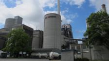 Audio «Jura Cement gibt die Suche nach neuem Mergel-Abbaugebiet auf» abspielen