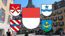 Audio «Braucht Solothurn wirklich 43'000 Einwohner?» abspielen