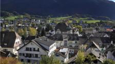 Audio «Berner Jura will zurück in den Nationalrat» abspielen