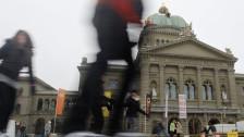 Audio «Rund 30'000 Besucher auf der Berner Eisbahn» abspielen