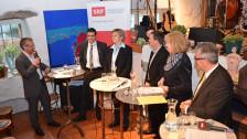 Audio «Stadt und Land wollen keinen «Stadt-Land-Krieg» bei der Kultur» abspielen
