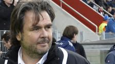 Audio «FC Thun geht auf die Suche nach neuen Fans» abspielen