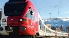 Audio «Freiburg investiert in Bahninfrastruktur» abspielen