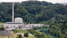 Audio ««BKW-Entscheid hat eine Signalwirkung für die ganze Schweiz»» abspielen