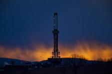 Audio «Berner Grüne fordern ein Fracking-Verbot» abspielen