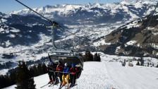 Audio «Zukunft der Gstaader Bergbahnen: Jetzt wird es wohl richtig teuer» abspielen