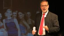 Audio «Berner Stadtpräsident Tschäppät reisst Witze im vollen Zelt» abspielen