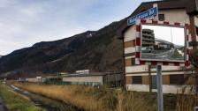 Audio «Lonza bezahlt Quecksilbersanierung im Wohnquartier» abspielen