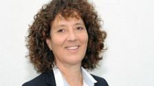 Audio «Barbara Egger: «Das ist mein allererstes Mitarbeitergespräch»» abspielen