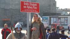Audio «Thun ist seit 750 Jahren eine Stadt» abspielen