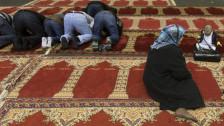 Audio «Kritik am geplanten Zentrum für Islam in Freiburg» abspielen