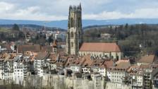Audio «Freiburg, Biel und Siders haben zuviele Zweitwohnungen» abspielen