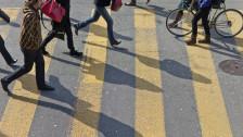 Audio «Nach den Wahlen: Wohin geht der Kanton Bern?» abspielen