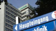 Audio «Das Berner Inselspital krebst zurück» abspielen