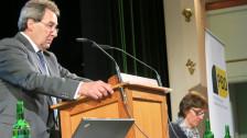 Audio «Präsident der bernischen BDP gibt sich selbstkritisch» abspielen