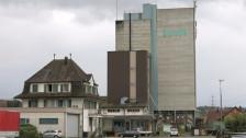 Audio «100 Freiburger Gemeinden fürchten Baustopp» abspielen