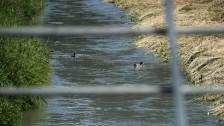 Audio «Schadstoffbelastung betrifft nun auch das Visper Grundwasser» abspielen
