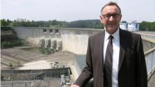 Audio «Groupe E plant neues Kraftwerk zwischen Schiffenen- und Murtensee» abspielen