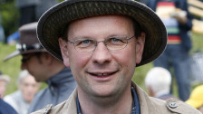Audio «Genfer Behörden verhaften den Walliser Weinhändler Giroud» abspielen