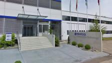 Audio «Lysser Feintool verkauft deutsche Tochterfirma» abspielen