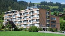 Audio «Spital Zweisimmen: Neubau statt Schliessung» abspielen