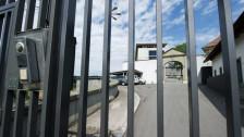 Audio «Nach Thorberg-Affäre: Kanton ist gefordert» abspielen