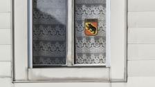 Audio «Der Bund gibt am Kanton Bern am meisten Geld» abspielen