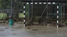 Audio «Emmental: Neue Hochwassersperren können Schäden nicht verhindern» abspielen