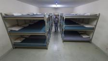 Audio «Notlage im Asylwesen: Berner Regierung verpflichtet die Gemeinden» abspielen