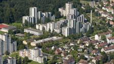 Audio «Berner Stadtfest soll in Bümpliz stattfinden» abspielen