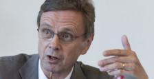 Audio «Thorberg-Affäre: Rolle von Regierungsrat Käser wird untersucht» abspielen