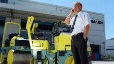 Audio «Neue Fakten zum Ammann-Steuerdeal: Steuerverwaltung unter Druck» abspielen