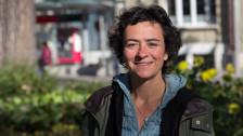 Audio «Die Berner Dokfilmerin Leila Kühni macht ein Ende zum Anfang» abspielen